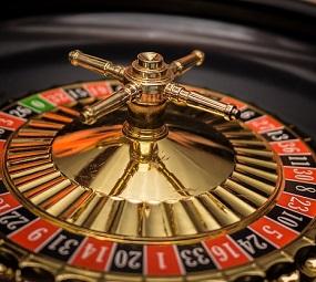 Senast vann jag pengar på casino faktura utan risk!